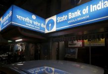government appeals SBI, not to fines account holders