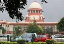 Why common man cannot change money after December 31: Supreme Court