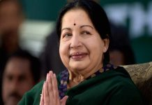AIIMS reveals Jayalalitha's death in report
