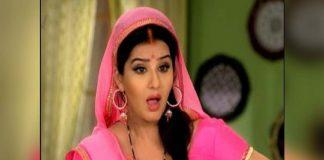 Anguri Bhabhi accused sexual harassment on producer