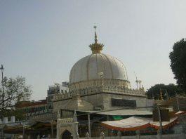 life imprisonment for Devendra Gupta and Bhavesh Patel on Ajmer Dargah attack