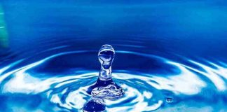 The day of March 22 is celebrated all over the world as World Water Day.