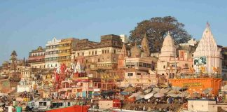 Threats to destroy Purvanchal after Agra
