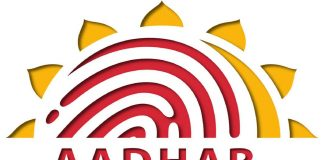 Government has passed the Finance Bill, Aadhaar Card required in Income Tax return