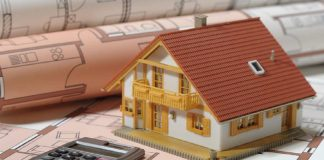 Good day - subsidy on loan in prime minister housing scheme