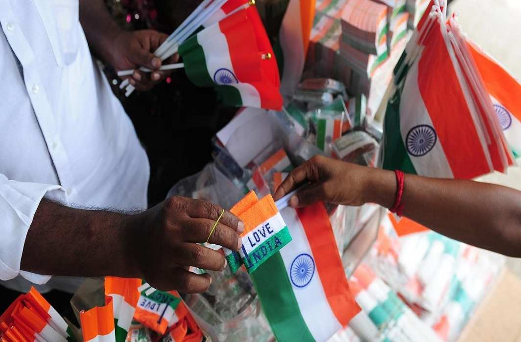 Controversy over Vande Mataram song in Meerut Municipal Corporation