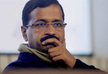 Election Commission can disqualifies 21 AAP's MLA