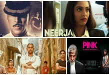 National Film Award: Akshay Kumar Best Actor, Neerja Best Film