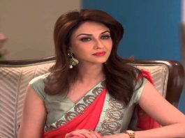Second Bhabhi from Bhabhi ji ghar par hain show also left the show
