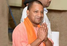 Yogi Sarkar will organize mass weddings to help the marriage of daughters in the form of Mehar's money.