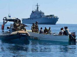 Somaliya Army