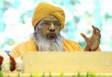 Dewan of Ajmer Dargah says stop killing, killing three on divorce