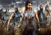 Return of Bahubali