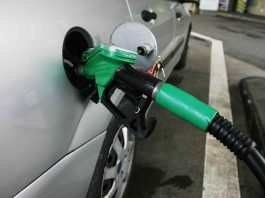 Now Petrol and diesel will also be home delivery