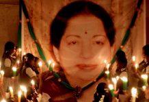 Jayalalithaa's seat canceled due to corruption