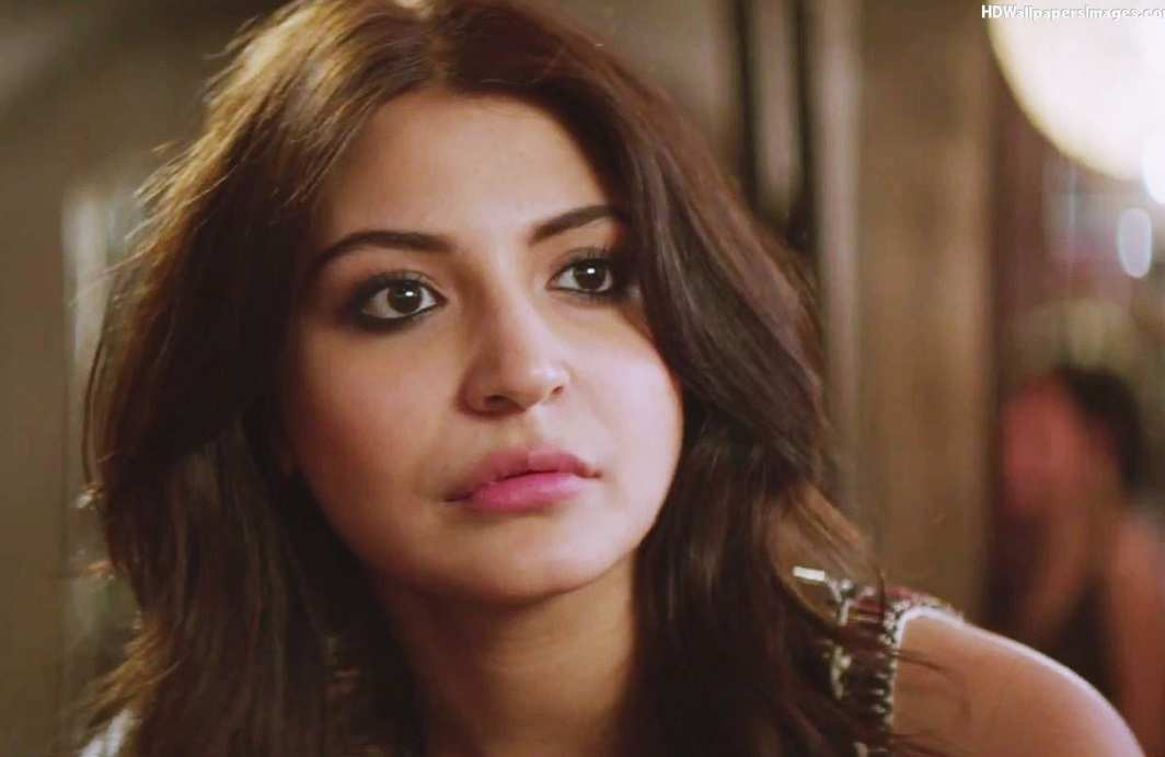 Anushka Sharma neighbor gets unhappy, complaint to BMC