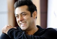 Salman will give his voice to Hanuman's character in the animated movie