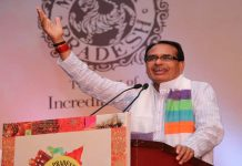 Madhya Pradesh will also be liquor-free, Shivraj planning to ban liquor