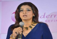 Actress Raveena Tandon has expressed her concern about Jadhav.