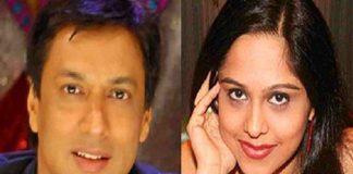 Preeti Jain has been sentenced to three years in jail for plotting to kill Madhur Bhandarkar.