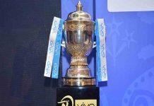 IPL 10