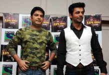 Kapil Sharma's show is a FLOP without Sunil Grover