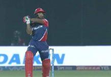 bestowed Rishabh Pant's glorious innings :Sachin