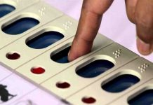 Uttarakhand: EVM seal of six more assembly constituencies