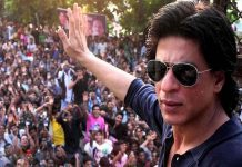 missing nashik girls traced outside shahrukh khan mannat in mumbai