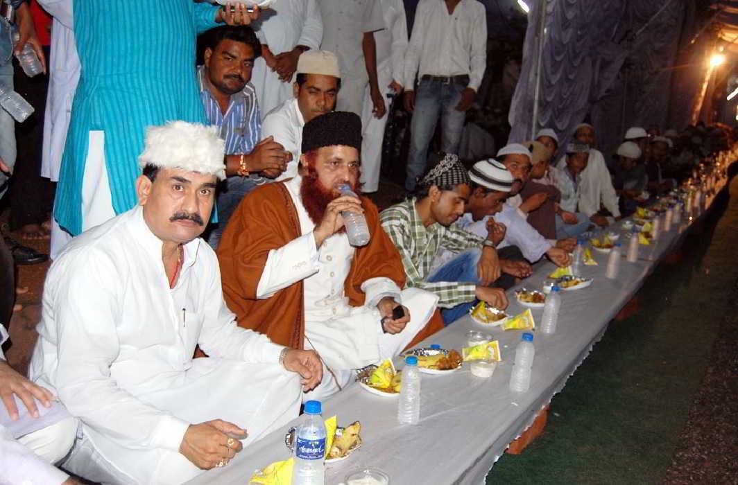 no beef in ramadan