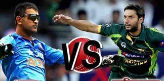 India-Pakistan-cricket-match