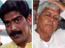 lalu-yadavs-alliance-with-mafia-question-about-rising-up-on-nitish-also