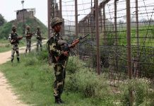 India has got two big evidence against Pakistan against the killing of two soldiers