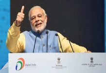 5 lakh crore profit from demonetisation, digital transaction also increased says Report