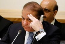Panama Paper: lawyers gave 7 days ultimatum to nawaz Sharif