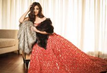 Aishwarya Rai Bachchan has reached Cannes' with her lovely daughter Aaradhya
