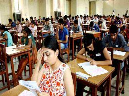 Know the CBSE's rules for NET Exam