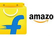 Flipkart providing iphone7 32GB in Rs43,999