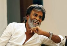 Superstar Rajinikanth ruled over the hearts of fans...