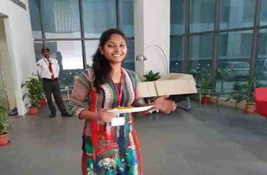 Women shot dead in Noida