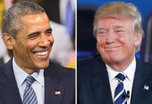 Trump has now started a new healthcare by closing Obama Health Care