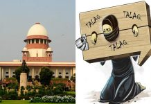 Cancel triple talaq divorces, government will bring new law - Attorney general