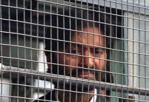 Yasin Malik Arrested