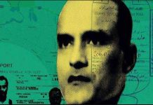 Congress opposes to take the case of Kulbhushan Jadhav to the International Court of Justice