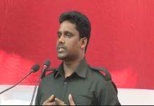 naxal commander Kundan Pahan surrendered
