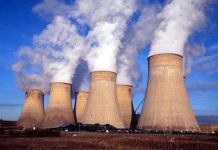 India's high jump in power generation from nuclear reactors will be planted 10 nuclear reactors