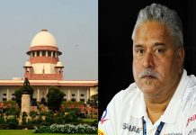 Supreme court upholds Mallya's contempt