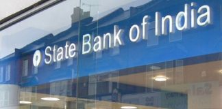 SBI will recover extra tax for its services and old notes will be take