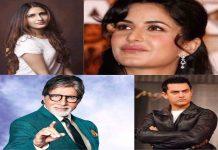 "katrina has joins aamir khan's film in ""thugs of hindostan"" movie"