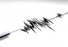 Earthquake strikes in Haryana, tremors felt in delhi ncr